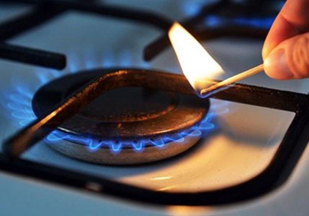 Газ в доме: что нужно знать о правилах безопасности