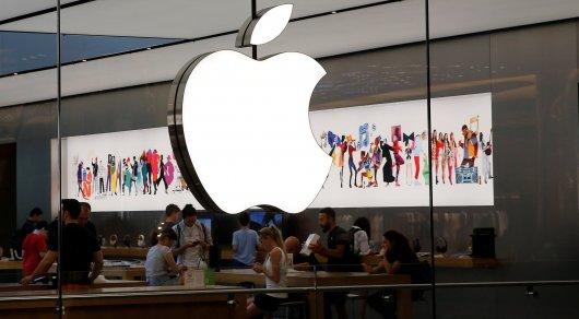 СМИ узнали опланах Apple осенью представить iPhone стройной камерой