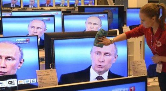 Медведев оналоговом маневре: Мынеобещали восполнить неполученные доходы