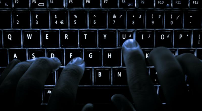 Утечка 700 миллионов адресов электронной почты: пользователям советуют сменить пароли