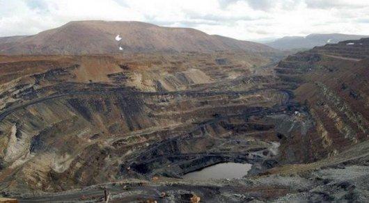 Крупнейшее в мире неосвоенное месторождение олова запустят в СКО