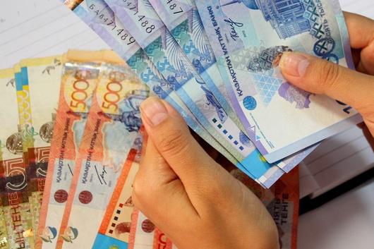 Повышение зарплат: сколько денег будут получать бюджетники