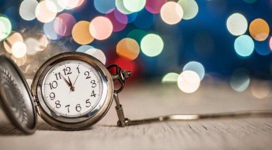 Почему нам кажется, что когда мы становимся старше, время летит быстрее