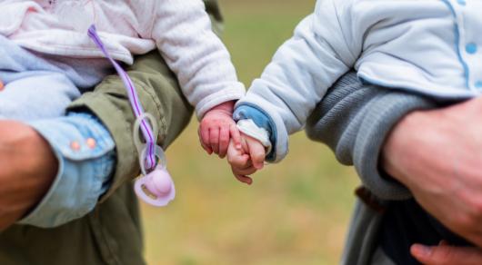 Какие выплаты может получать бывший муж по инвалидности на ребенка