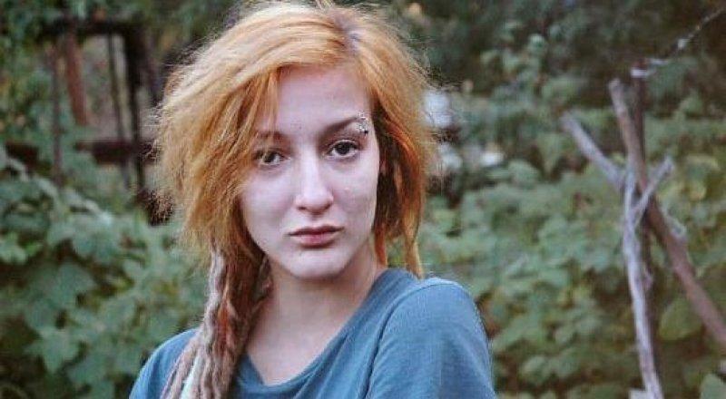 Алматы девушки работу ищут работа мужская девушка модель москва
