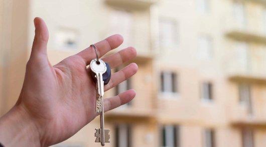 В Казахстане призвали запретить сдавать квартиры посуточно