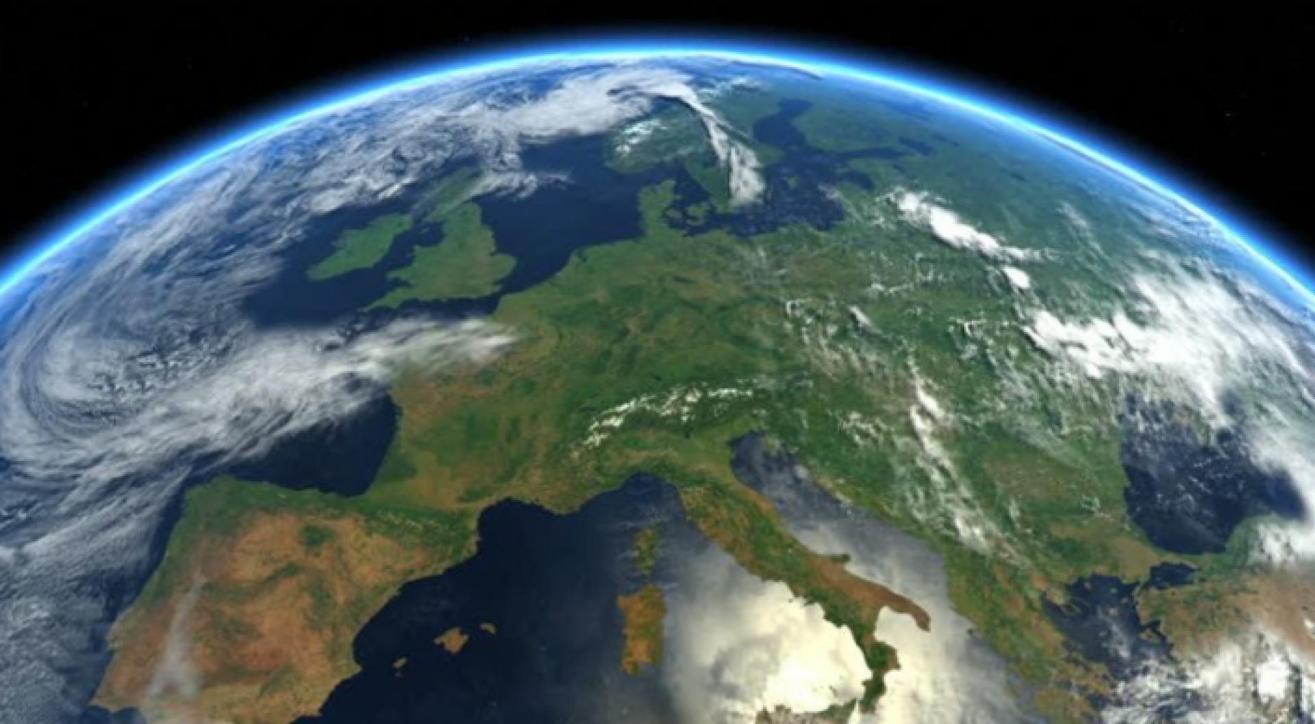 россия из космоса фото высокого разрешения хорошо справляется