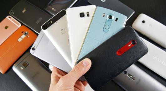 Подлежат ли возврату мобильные телефоны в течении 14 дней