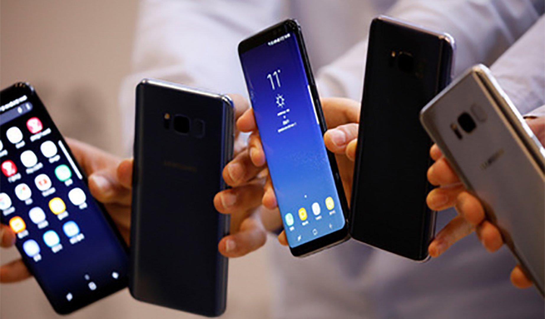 Права защиты прав потребителей телефон алматы