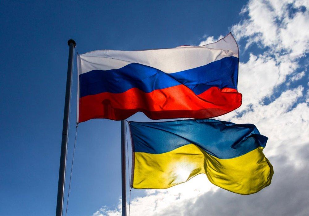 них впишутся картинки на тему украина и россия фотографиями