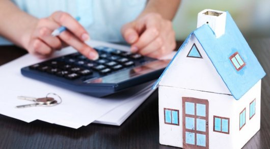 Льготную ипотеку под 2% начнут выдавать жителям ДФО до конца года