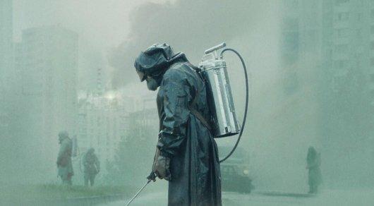 Коммунисты России требуют запретить 'Чернобыль', Роскомнадзор рассматривает