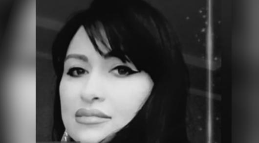 Таксисты-убийцы: стали известны детали нападения на косметолога в Алматы