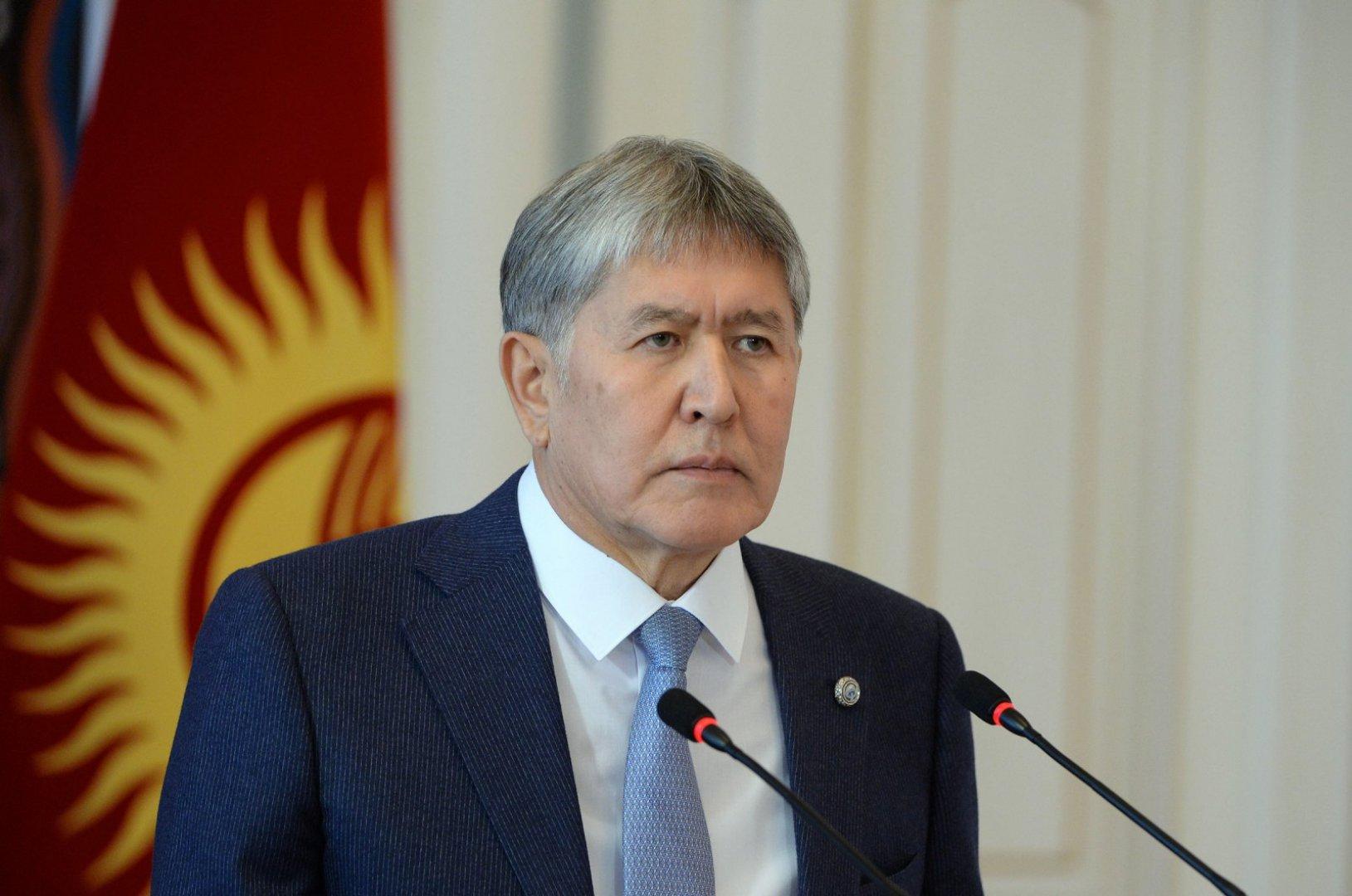 Фото молодая есть ли в кыргызстане любителей куни рокко сиффреди