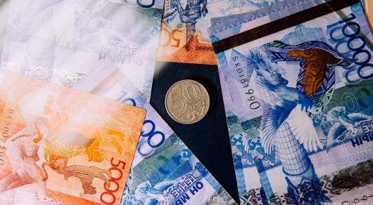 Астана банк наличный кредит