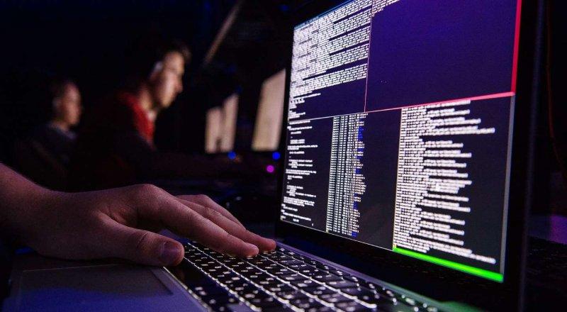 На сообщение об утечке данных казахстанцев ответили в Генпрокуратуре