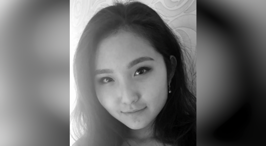 Смерть студентки из Казахстана в Китае: версия убийства была исключена