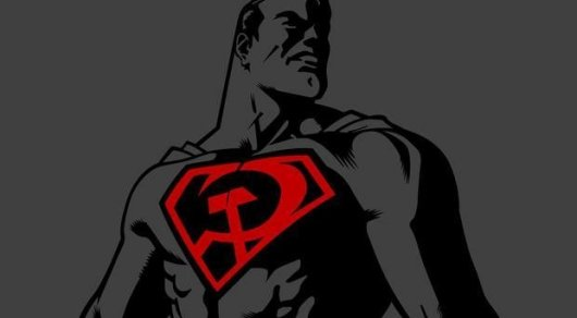 Warner Brothers снимет фильм о супермене из ссср новости