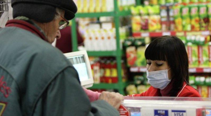 Продавец магазина за 9 лет присвоила 13 миллионов тенге в Павлодаре