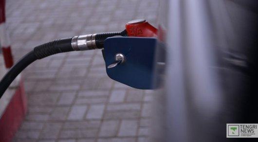 Специалисты составили рейтинг стран Европы подоступности бензина