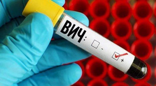 4 нефтяника заразились ВИЧ на вахте в Атырау —