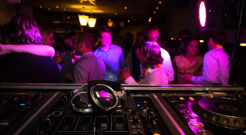 Камеди охранник в ночном клубе клуб москвы бесплатный вход