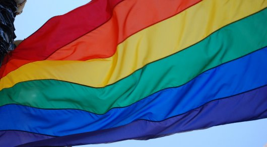 Заявку на митинг ЛГБТ прокомментировали в акимате Нур-Султана