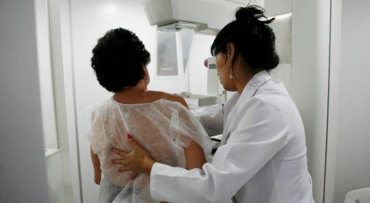 Почему нам кажется, что больных раком стало больше, рассказал эксперт —