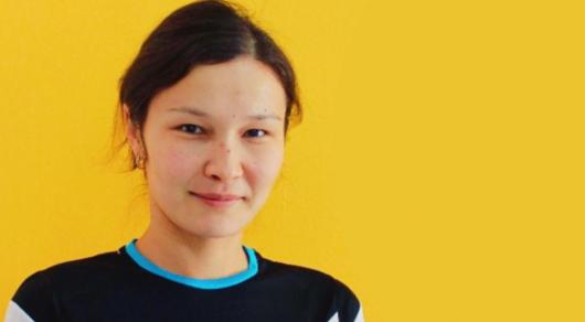 Президентский кадровый резерв: учитель физкультуры из Шымкента дошла до финала