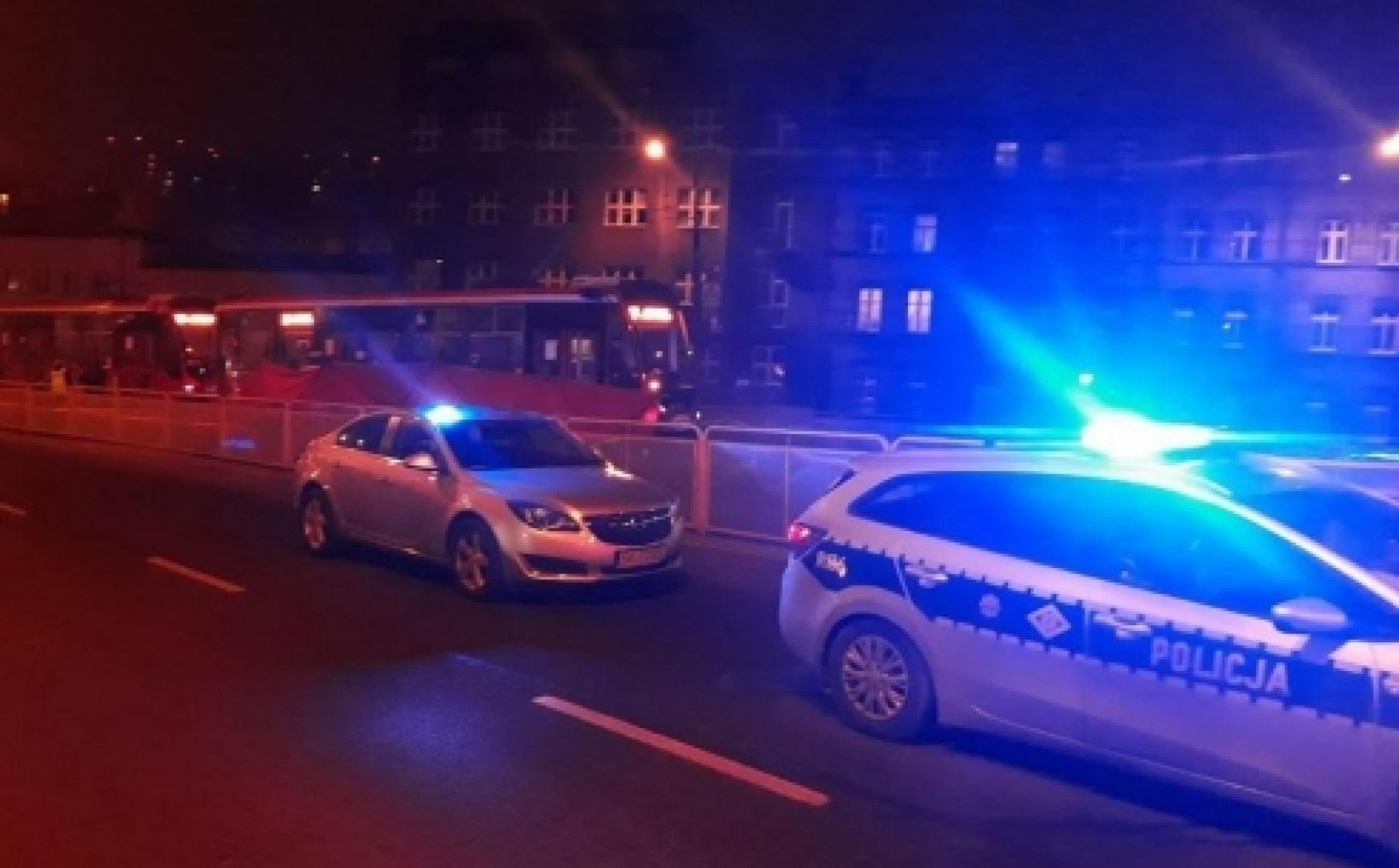 Польшада қазақстандық 19 жастағы студент қыз қаза тапты