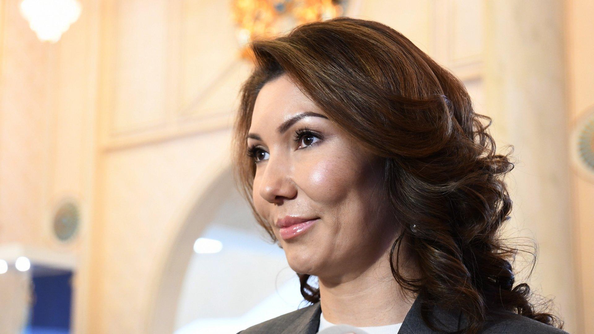 досанов димаш и алия назарбаева фото натирают