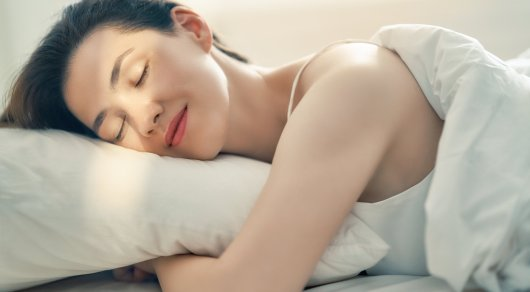 Ученые поведали  ориске инсульта из-за дневного сна