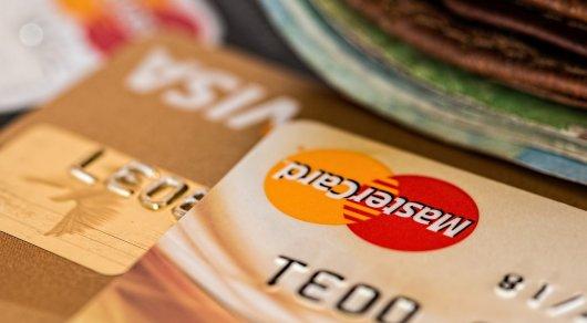 смарт кредит личный кабинет займ вход в личный кабинет kz объявления
