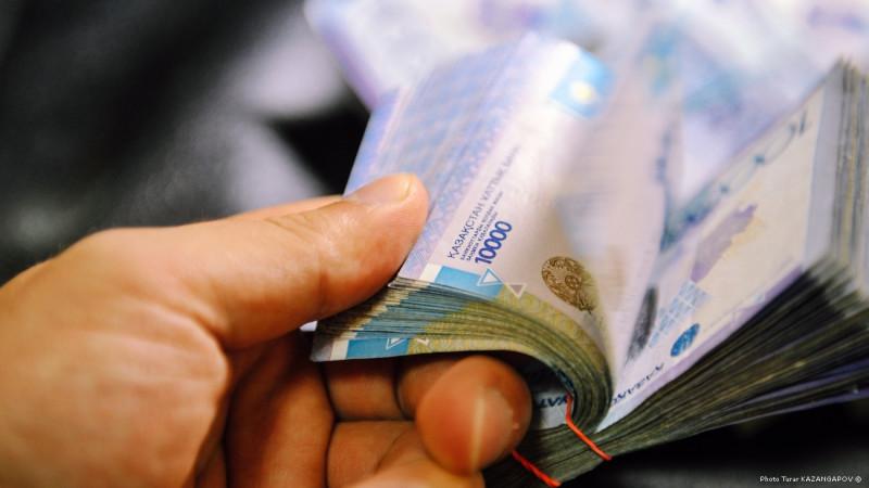 Мораторий Токаева: 3 миллиарда тенге хотели потратить на форумы в ...