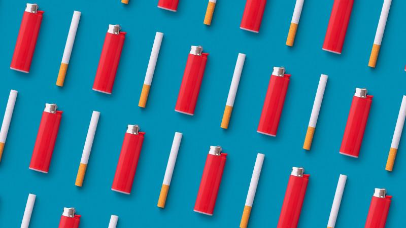 Фото:elements.envato.com