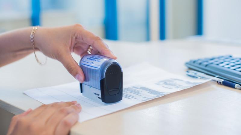 Казахстанцам на время ЧП дадут отсрочку по кредитам | Tengrinews.kz