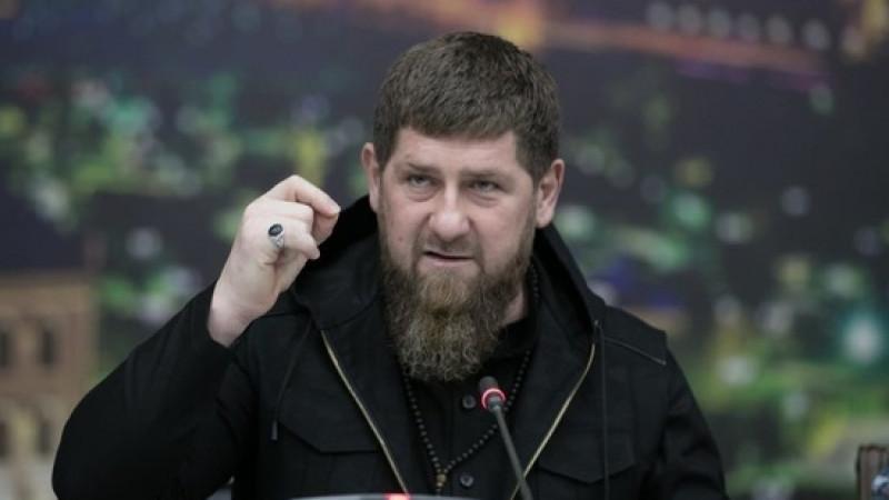 Во Франции проводится спецоперация по следам беспорядков с участием «чеченской мафии»