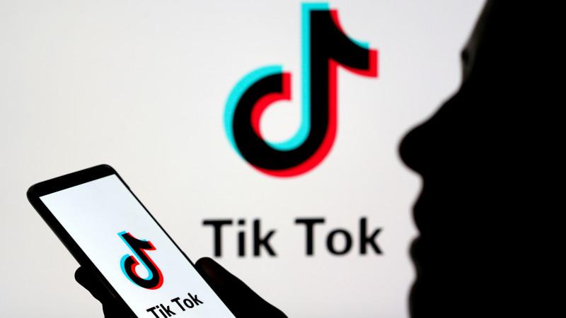 Индия запретила TikTok идесятки остальных  китайских приложений из-за «опасности для страны»
