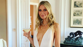 Фото:instagram.com/gwynethpaltrow