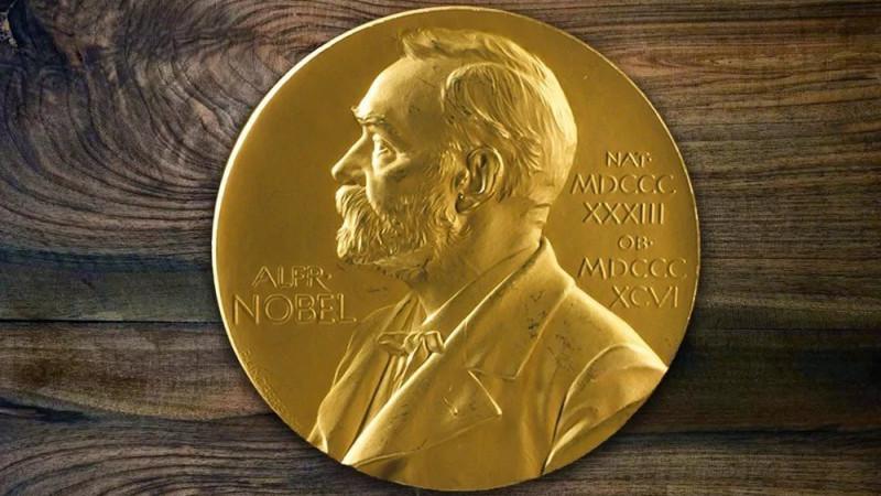Стал известен лауреат Нобелевской премии политературе 2020