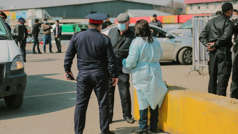 Введут ли режим ЧП в Казахстане снова
