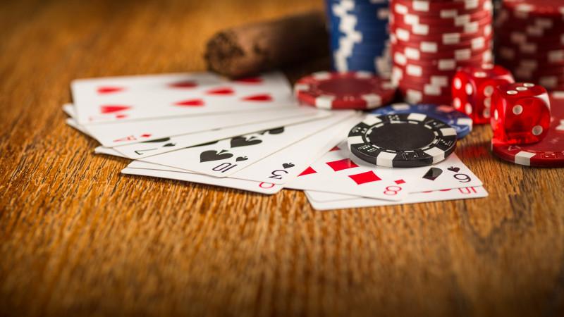 best online Netherlands casinos