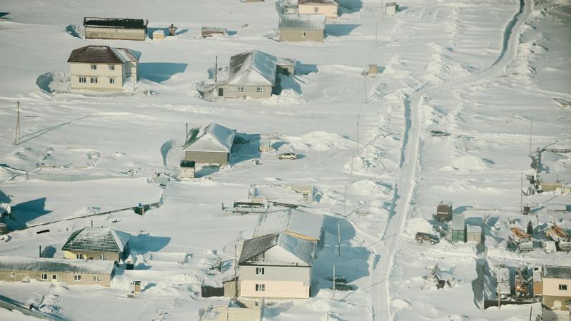 13 населенных пунктов в Казахстане перестанут быть городами