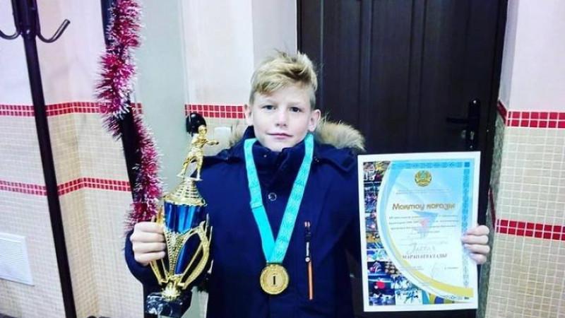 """""""Не надо трогать мою Родину"""". 14-летний подросток записал ответ российским депутатам"""