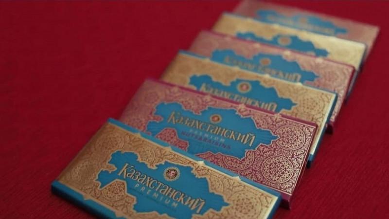 Украинские СМИ написали о казахстанском