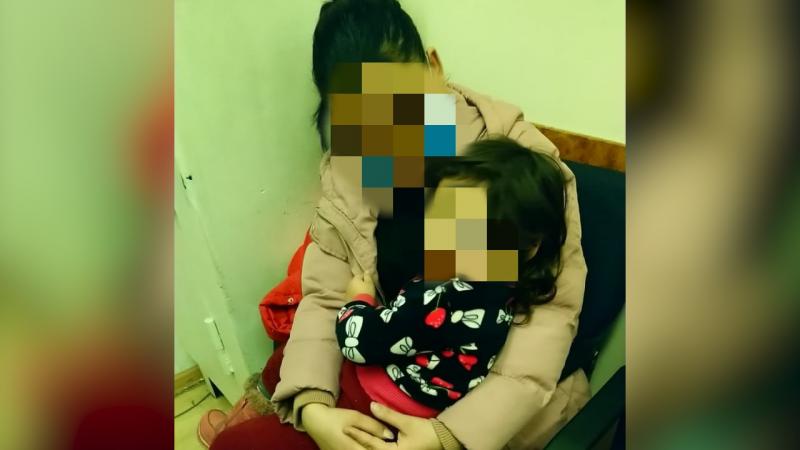 Секс Девочки Насилуют Мальчиков