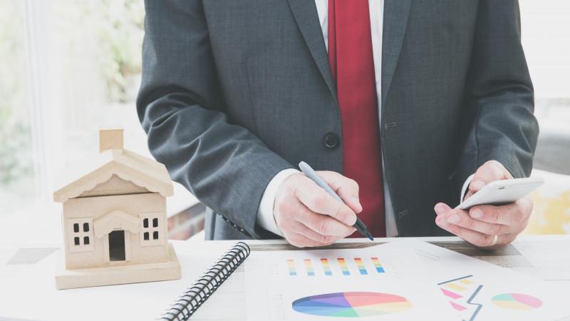 """""""Не торопитесь"""". Снижение цен на жилье спрогнозировали в Казахстане"""
