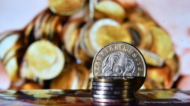 """Снятие пенсионных: """"Отбасы банк"""" будет работать в субботу"""