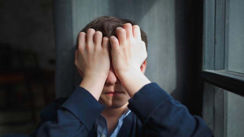 Больше 140 подростков совершили суицид в Казахстане в 2020 году
