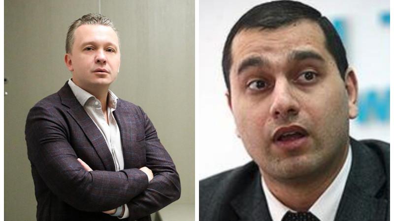 В мире появились два новых миллиардера: вчера, 21:17 - новости на  Tengrinews.kz